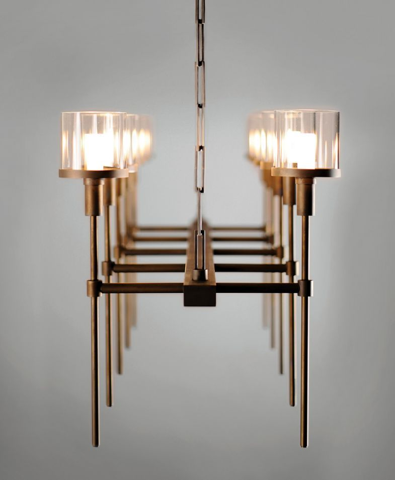 Pin By Soulove On Lighting Dining Room Lighting Chandeliers Interior Lighting Light Fixtures