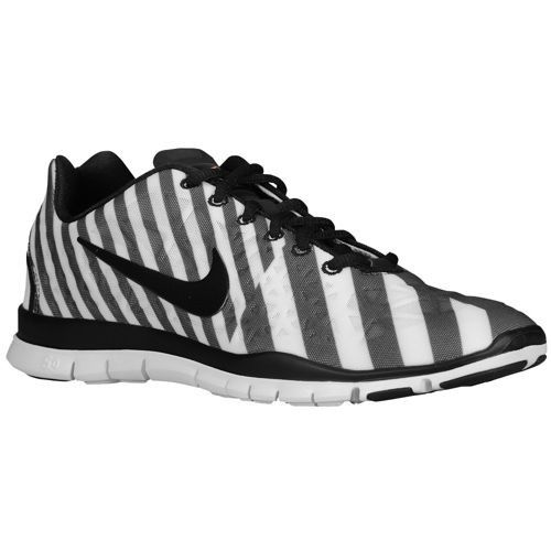 nike free 5.0 womens grey and white striped blouse