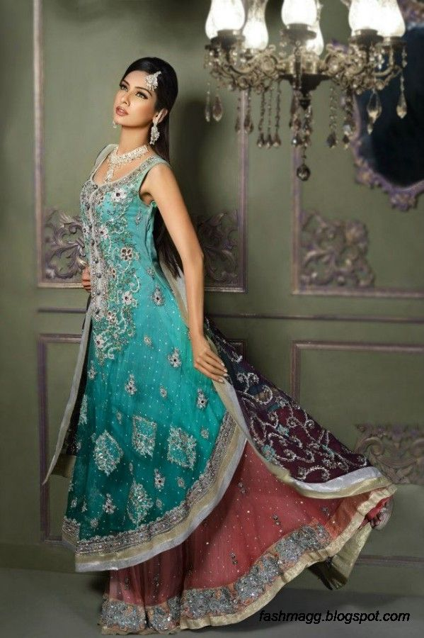 Pin by Navi Khera on Indian Suits | Pinterest | Indian suits, Bridal ...