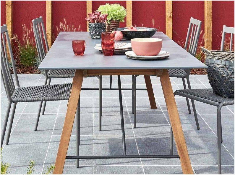 13 A Couper Le Souffle Table Et Chaise Salon Images Check More At