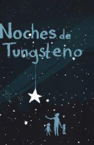 Nuflick - Noches de Tungsteno  Dos niños inician un viaje para ver las estrellas con su abuelo, preguntándose si de esta forma lograrán ver la sonrisa de su abuelo una vez más. Una serie de obstáculos se les presentan en el camino, dándose cuenta que muchas veces las estrellas están más cerca de lo que imaginaban.