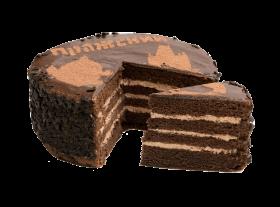 Download Carabiner Png Images Background Png Free Png Images Chocolate Cake Chocolate Cake