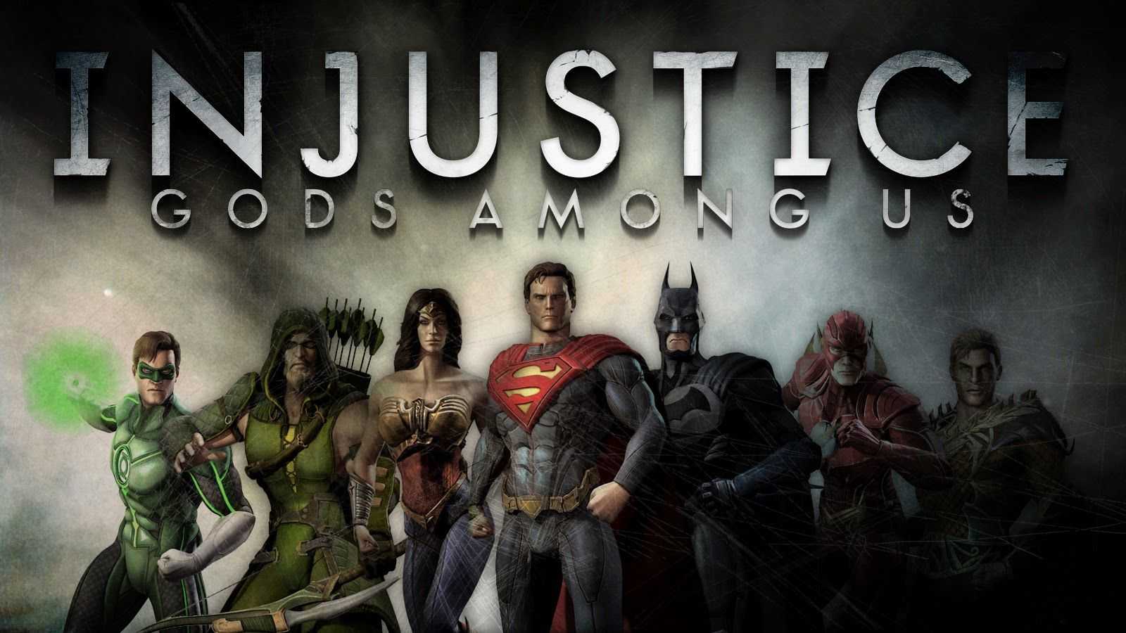 Tips Injustice Gods Among Us Hack Free Power Free Power Energy Unlock All Characters And Unlock All Special Costume Android Hacks Ios Games Hack Free Money