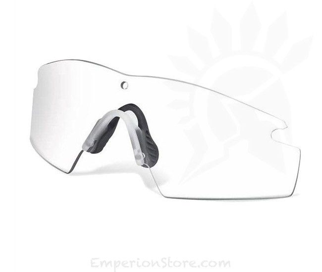 M Frame 2.0 / 3.0 Replacement Lens Strike Photochromic SI Ballistic ...