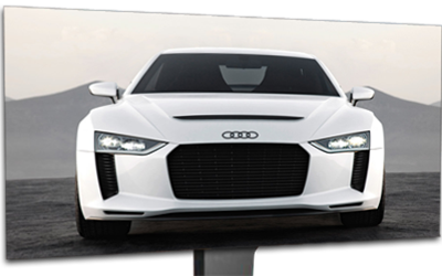 We Are Experts At Putting You On The Driver S Seat We Offer Auto Loans For All Credit History Apply For Your Nex Audi Quattro Sports Cars Luxury Concept Cars