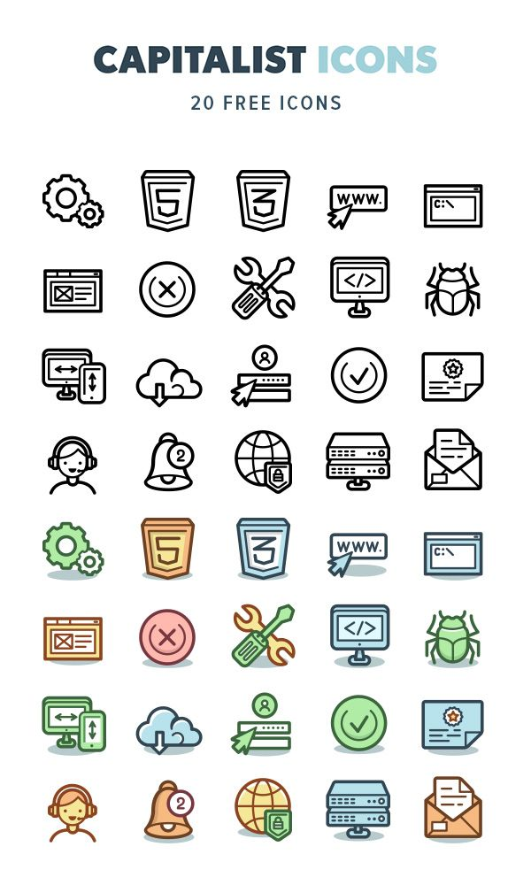 free icons download free download 100000 icons