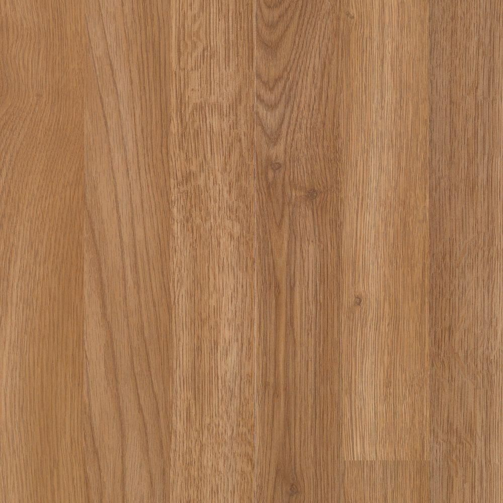 Fairview Honey Oak Laminate Flooring 5 In X 7 Take Home Sample Medium