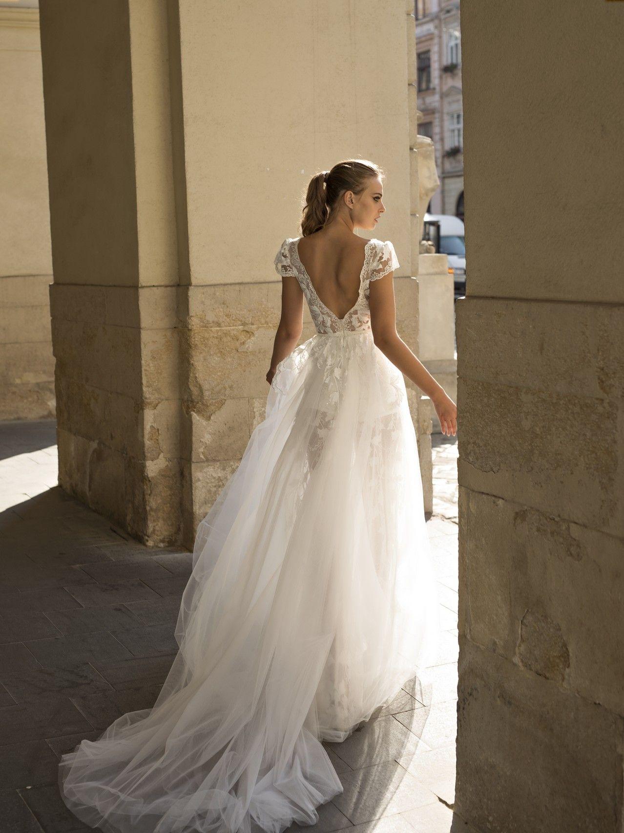 carmen's bridal boutique, off 73,buy