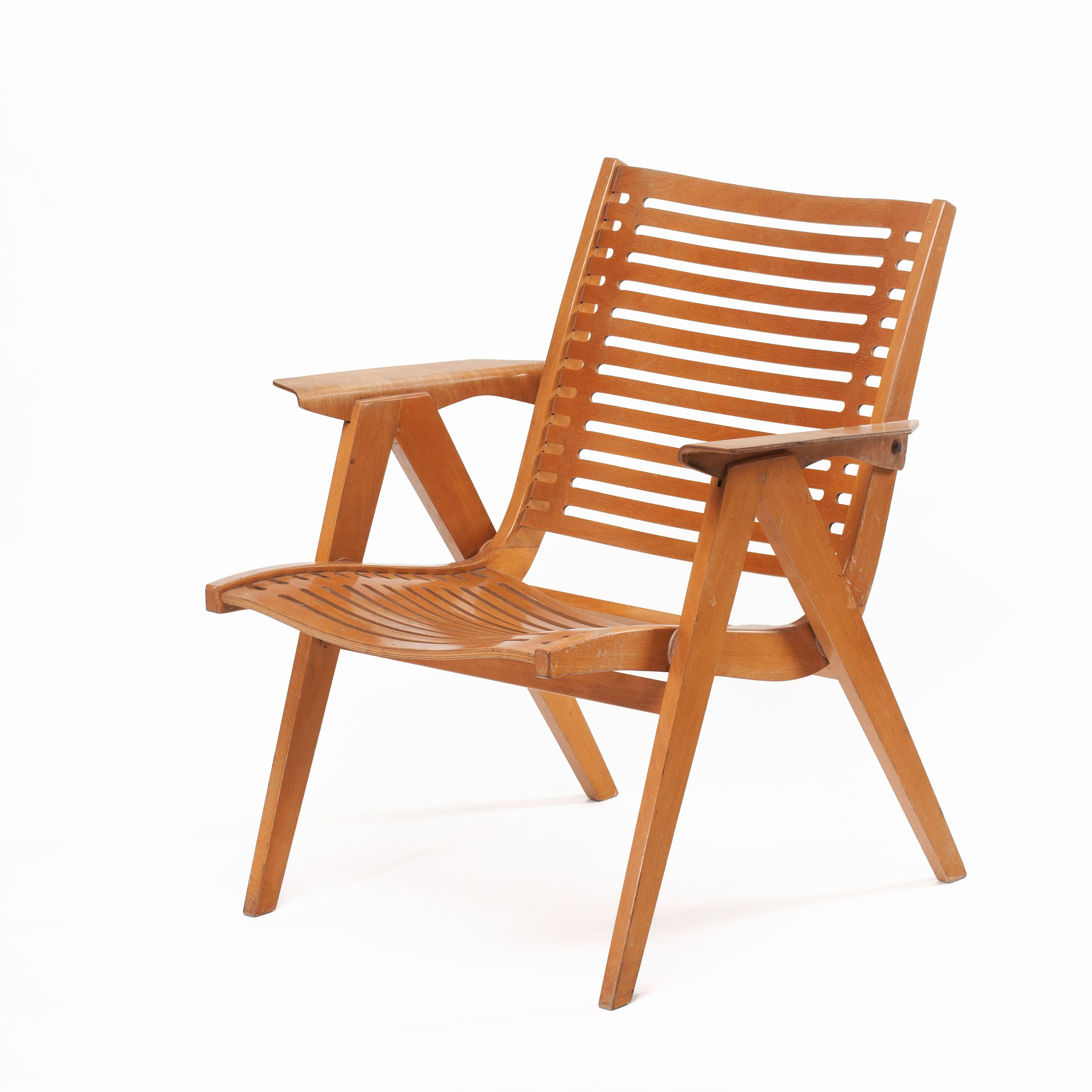 explore famous designer folding chair and more