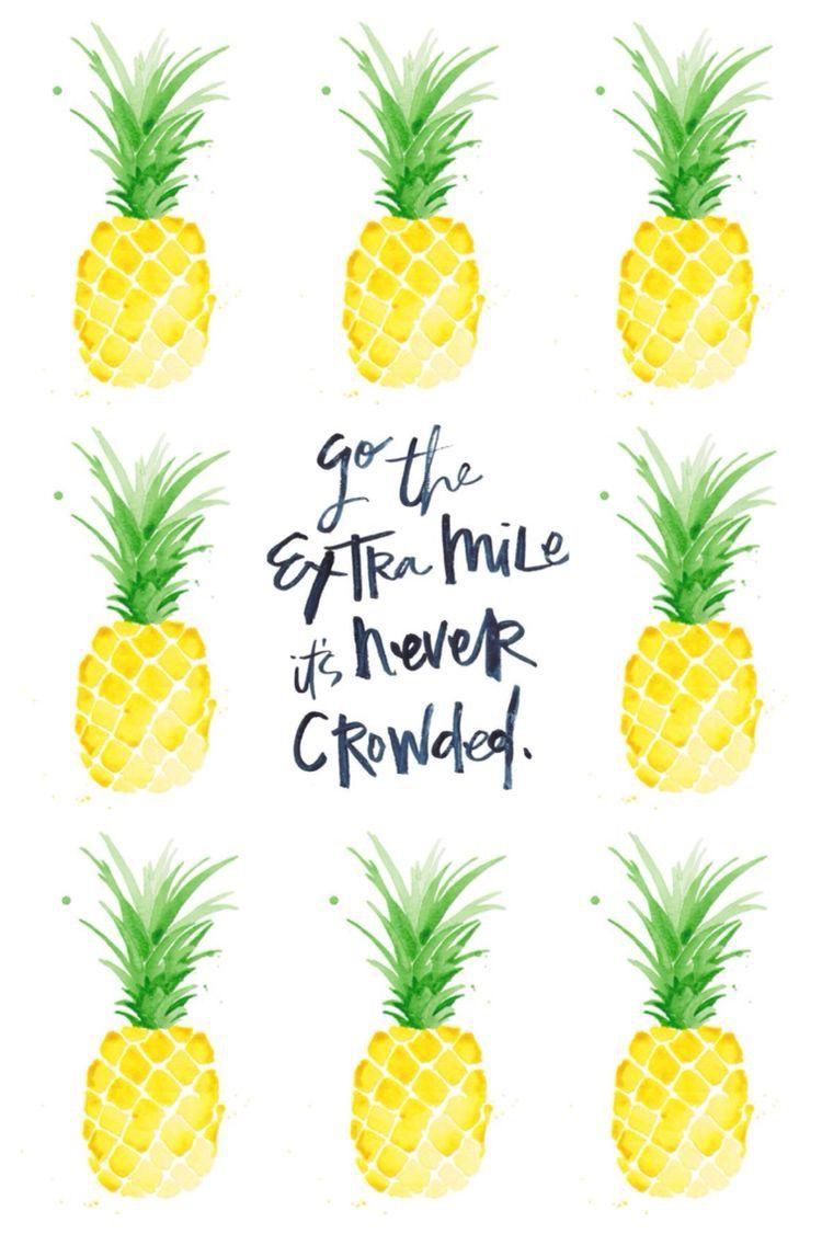 Good Wallpaper Home Screen Pineapple - c797cd6f4d5f8f294c2d63bcef3599fd  Trends_549399.jpg