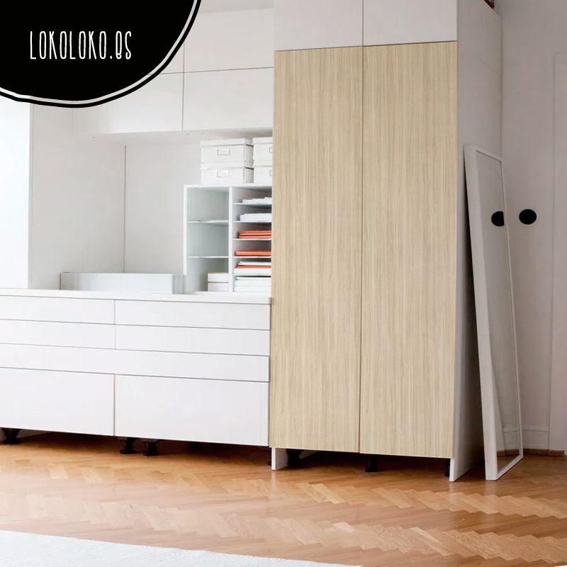 Papel adhesivo para muebles free el papel adhesivo para muebles nos permite transformar - Rollos adhesivos para muebles ...