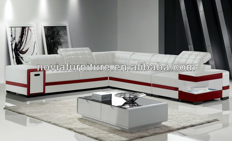 awesome Warehouse Furnitures