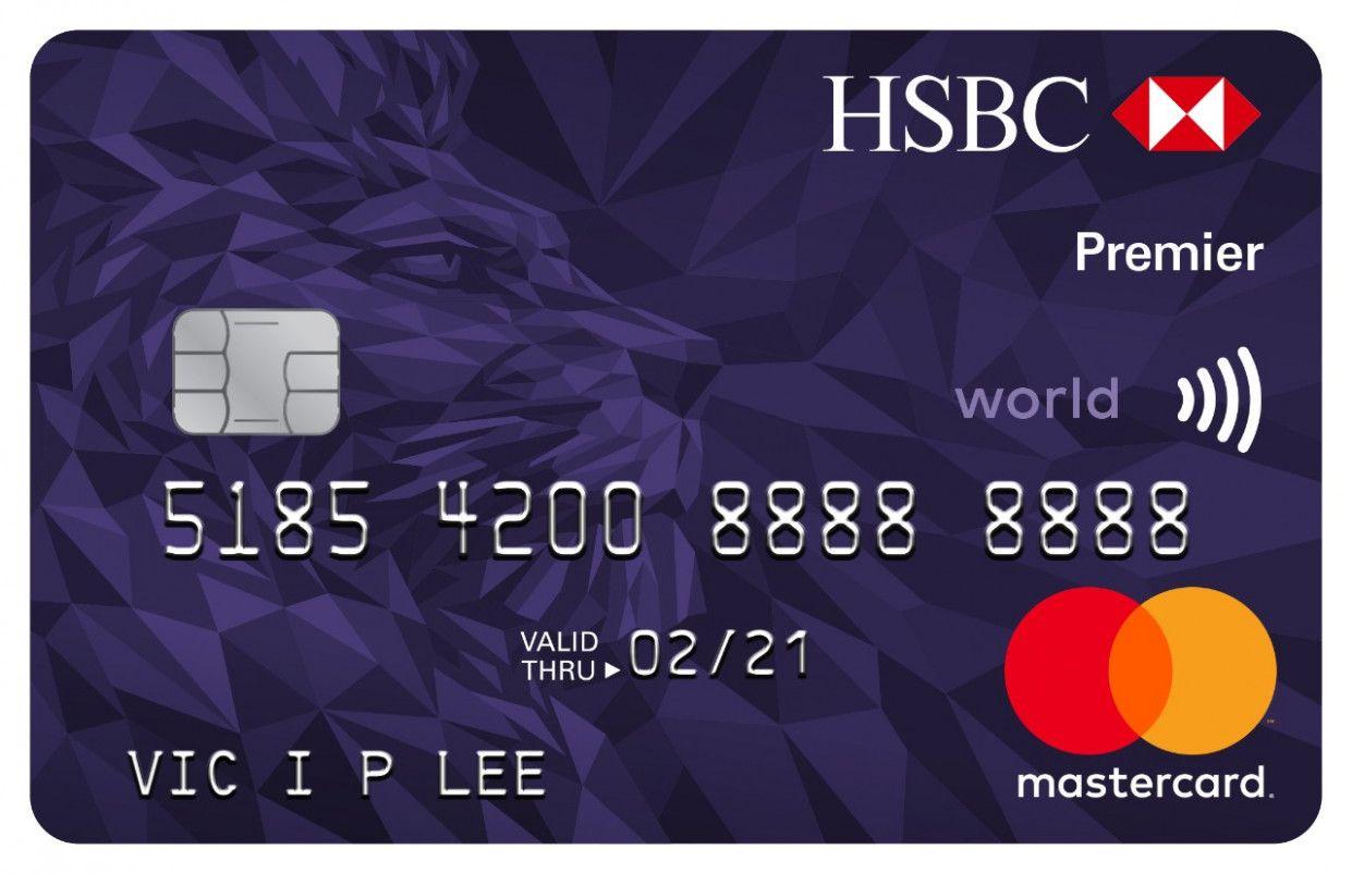 easy fx one card  carta