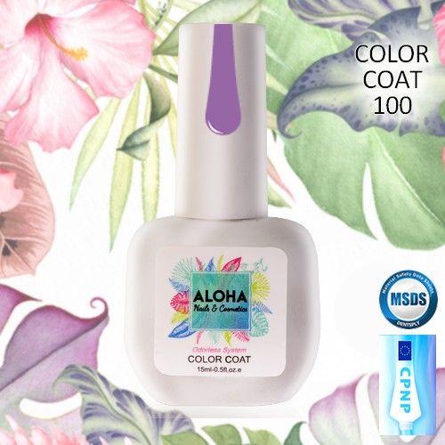 Pin Apo To Xrhsth Aloha Nails Cosmetics Ston Pinaka Aloha Nail