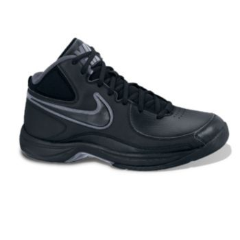 1573f64b556a Nike Overplay VII Extra Wide Basketball Shoes - Men