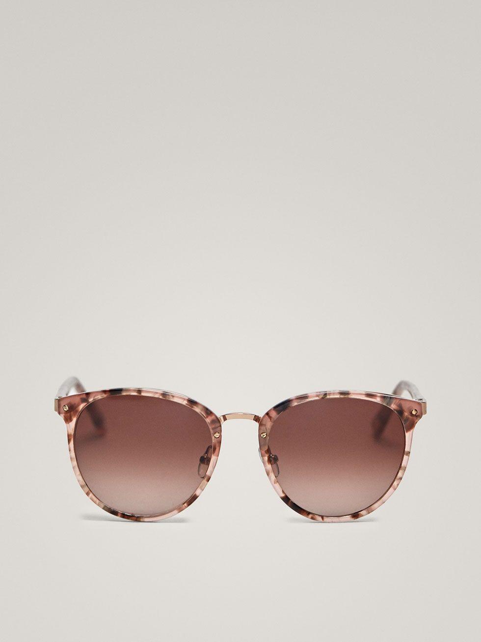 Dutti Gafas Sol Primavera MujerMassimo Glasses 2018 De Verano n0wOXP8k