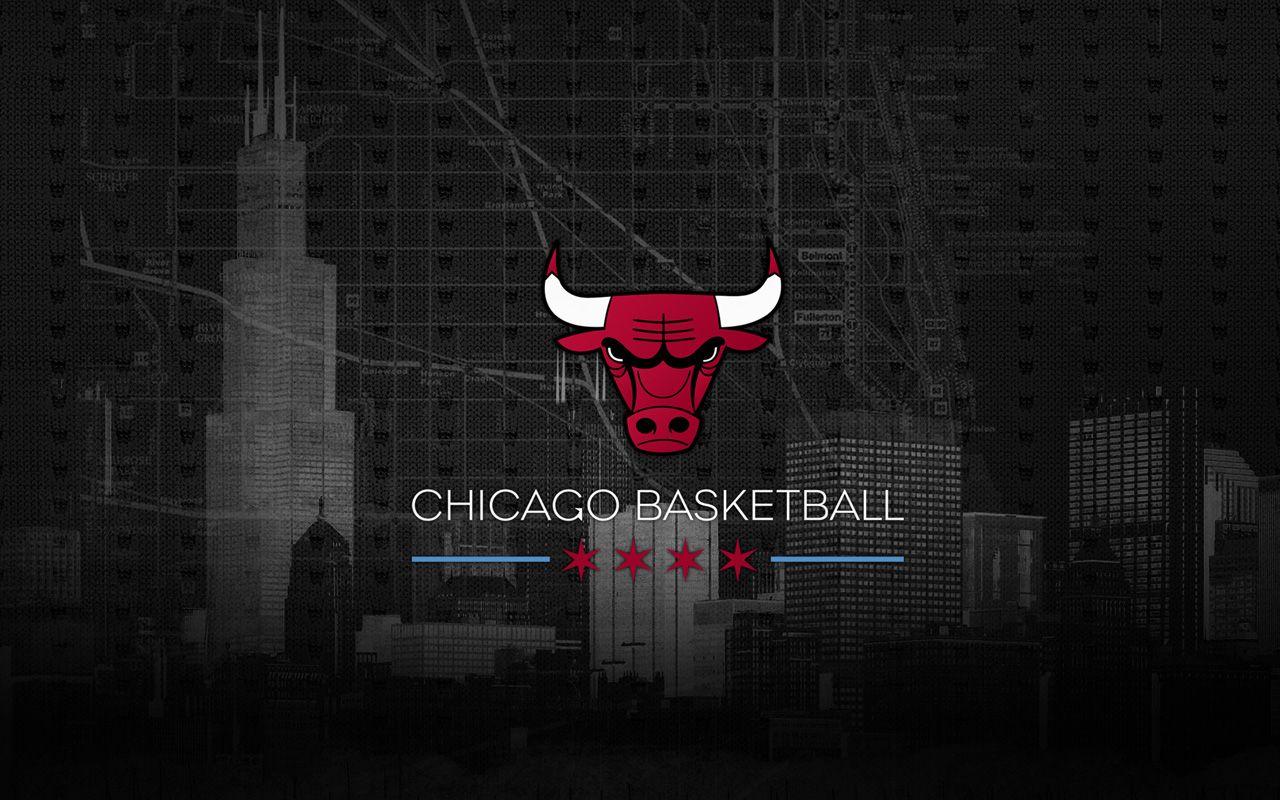 Chicago Bulls Desktop Wallpaper 2012 13 Chicago Bulls Wallpaper Chicago Bulls Basketball Bulls Wallpaper