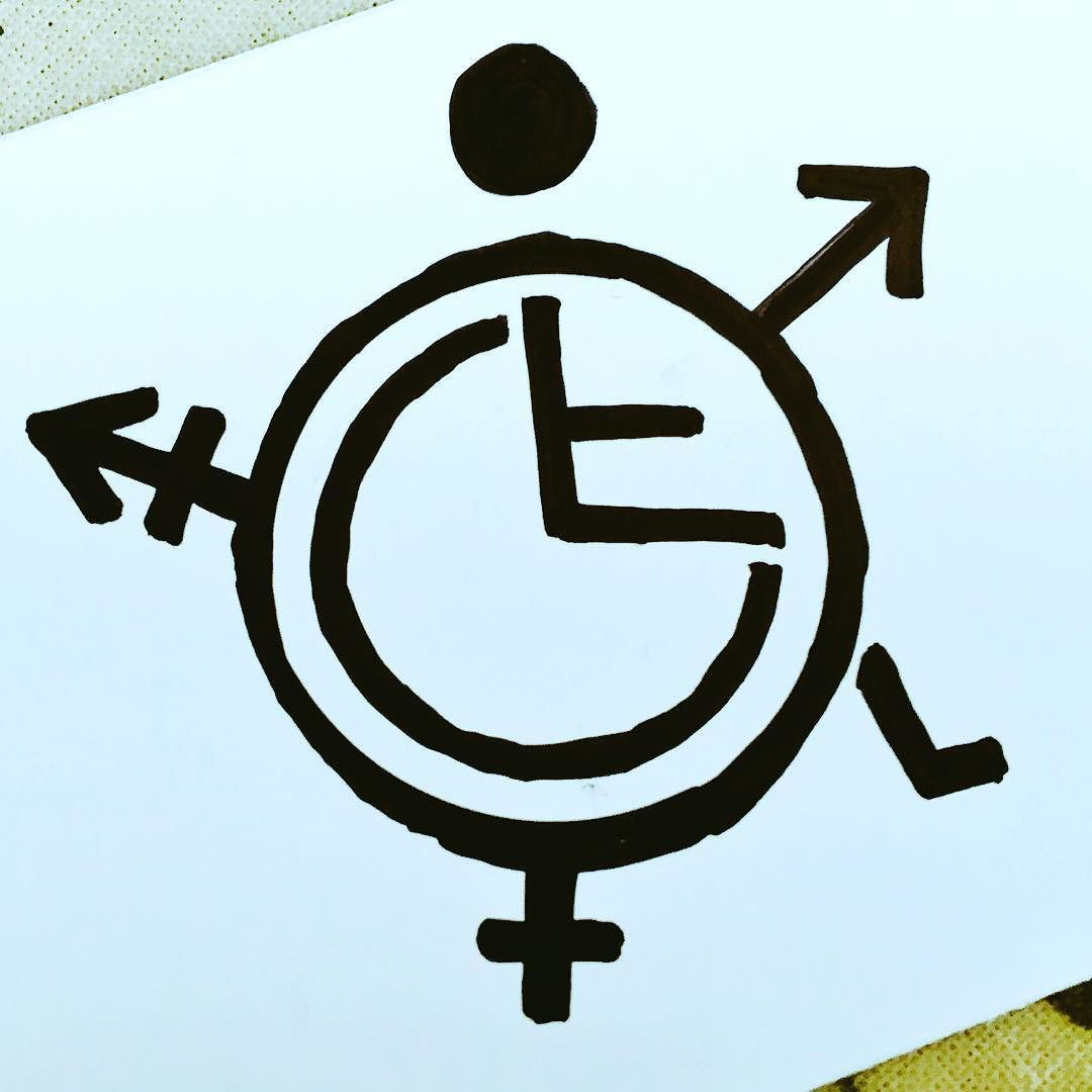 Symbol For Inclusion Choice Image Meaning Of This Symbol