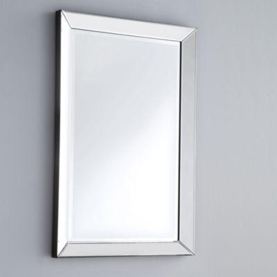 Miroirs décoratifs Regal sur miroir - Sears | Sears Canada 100 $