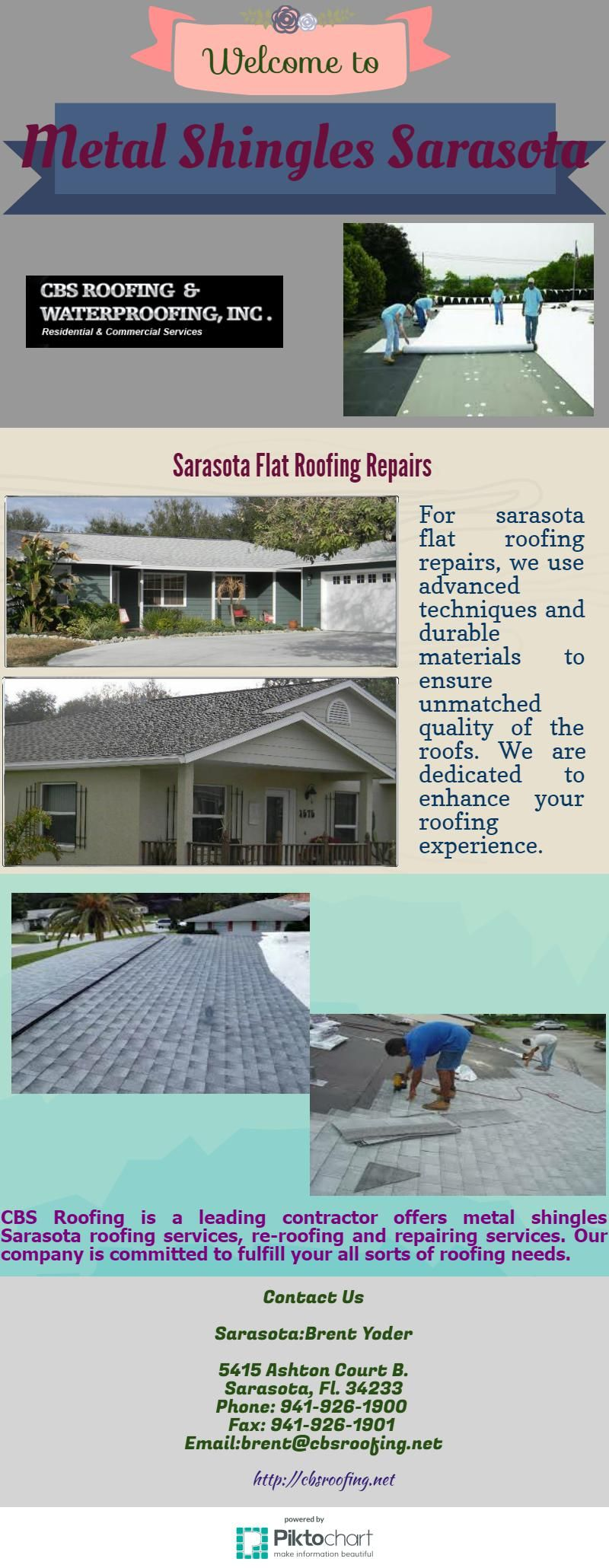 We Provide Tiles For Roofs Sarasota For Your Residential And Commercial Premises Our Company Specializes In Providing Highest Q Sarasota Roofing Roof Shingles