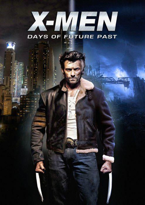 X Men Days Of Future Past Hollywood Movie Gallery Picture Movie Stills Photos Days Of Future Past X Men Wolverine Hugh Jackman