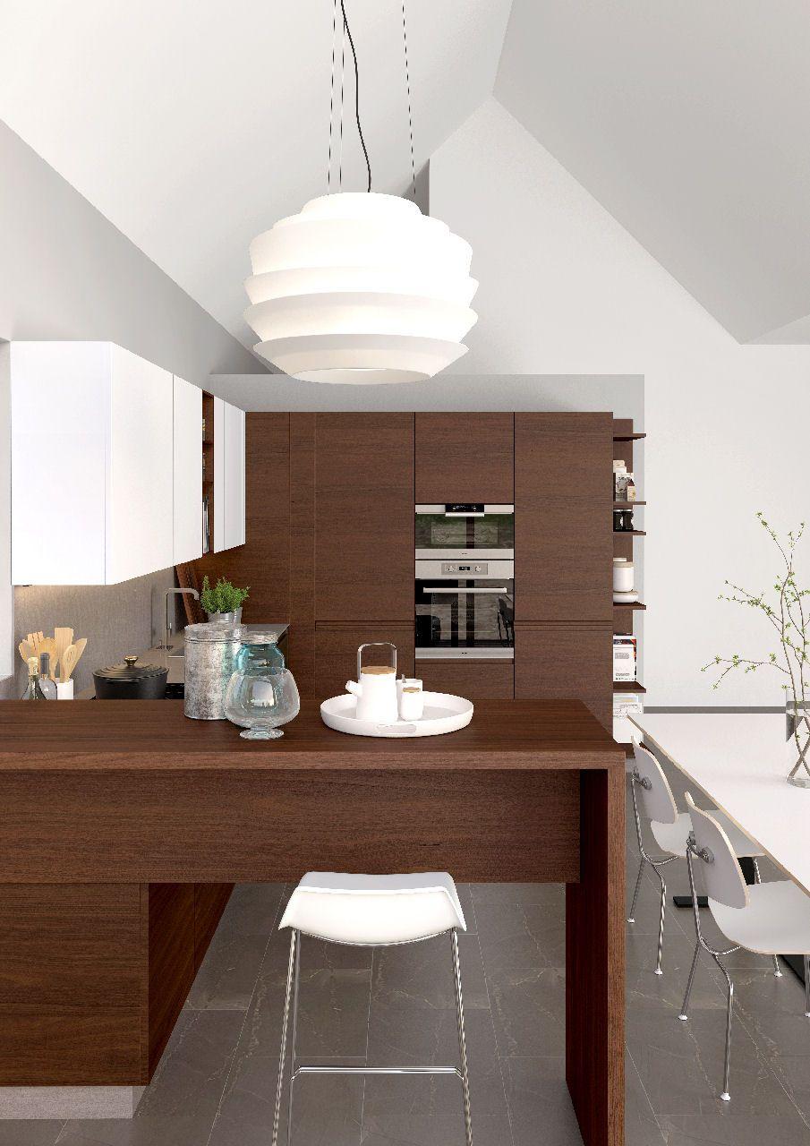 Muebles De Cocina Finsa Socios Aitim Pinterest Muebles De  # Muebles Cautivo