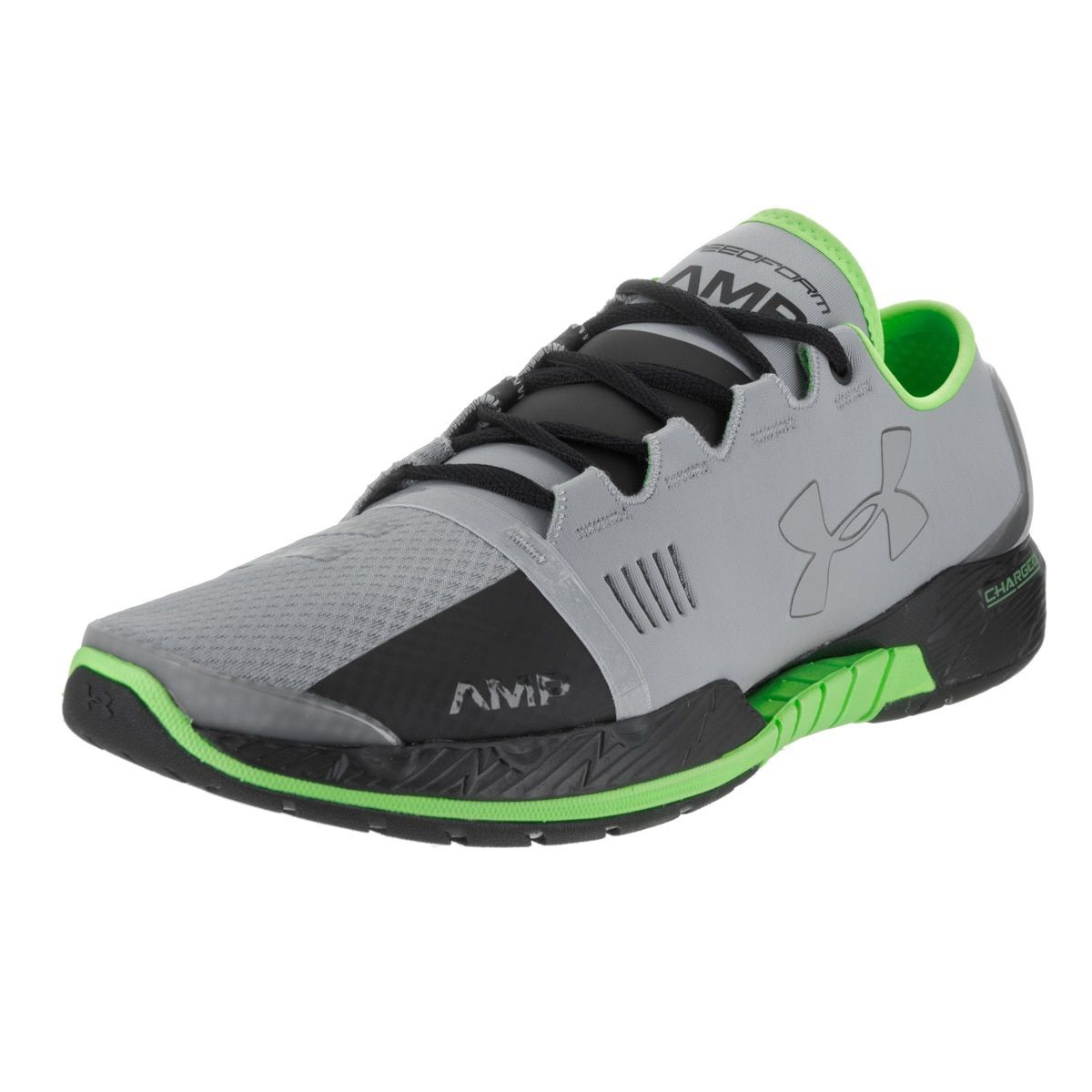 under armour men s shoes. under armour men\u0027s ua speedform amp running shoes men s r