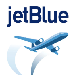 Jetblue Airlines One Way Flights As Low As 39 Jetblue Airlines Airline Sales