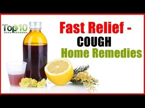 coughing is one of the most common health problems when there is acoughing is one of the most common health problems when there is a blockage or u2026 health problems and remedies