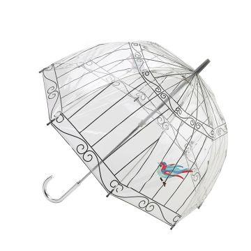 lovely umbrella to brighten up the grey days!