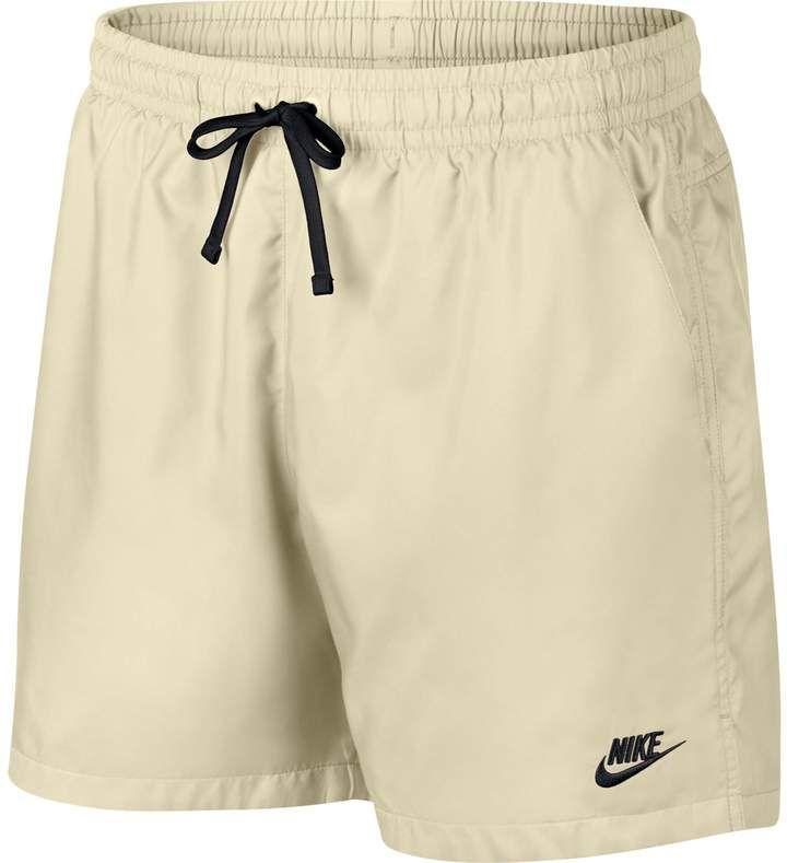 Men S Nike Woven Shorts In 2020 Nike Men Shorts Adidas Design