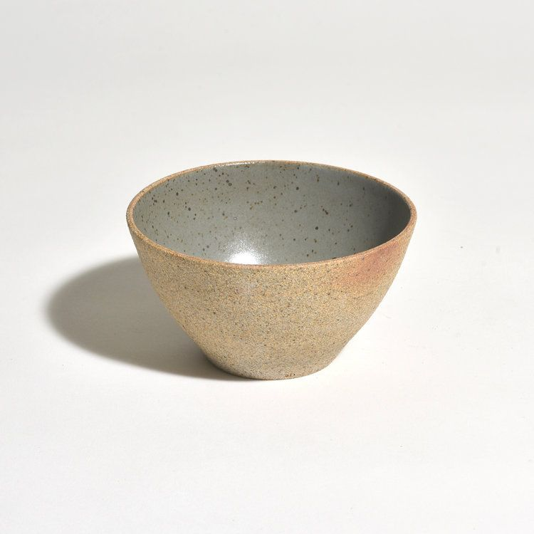 Cafe Bowl Small Bd Pottery In 2020 Pottery Bowl Decorative Bowls