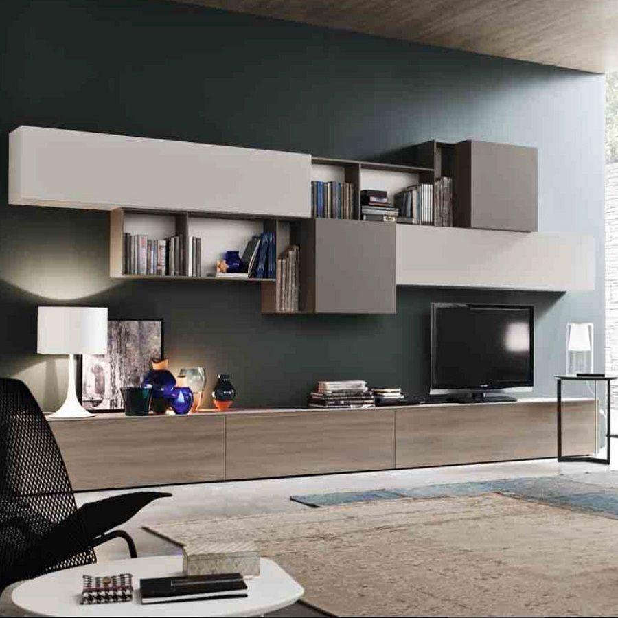 tv unit my italian living elegant minimalist orme tv unit my italian living elegant minimalist ormejpg 900900 pixels