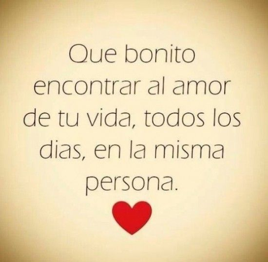 Frases De Amor Para Whatsapp Love Life Faith Hope Pinterest