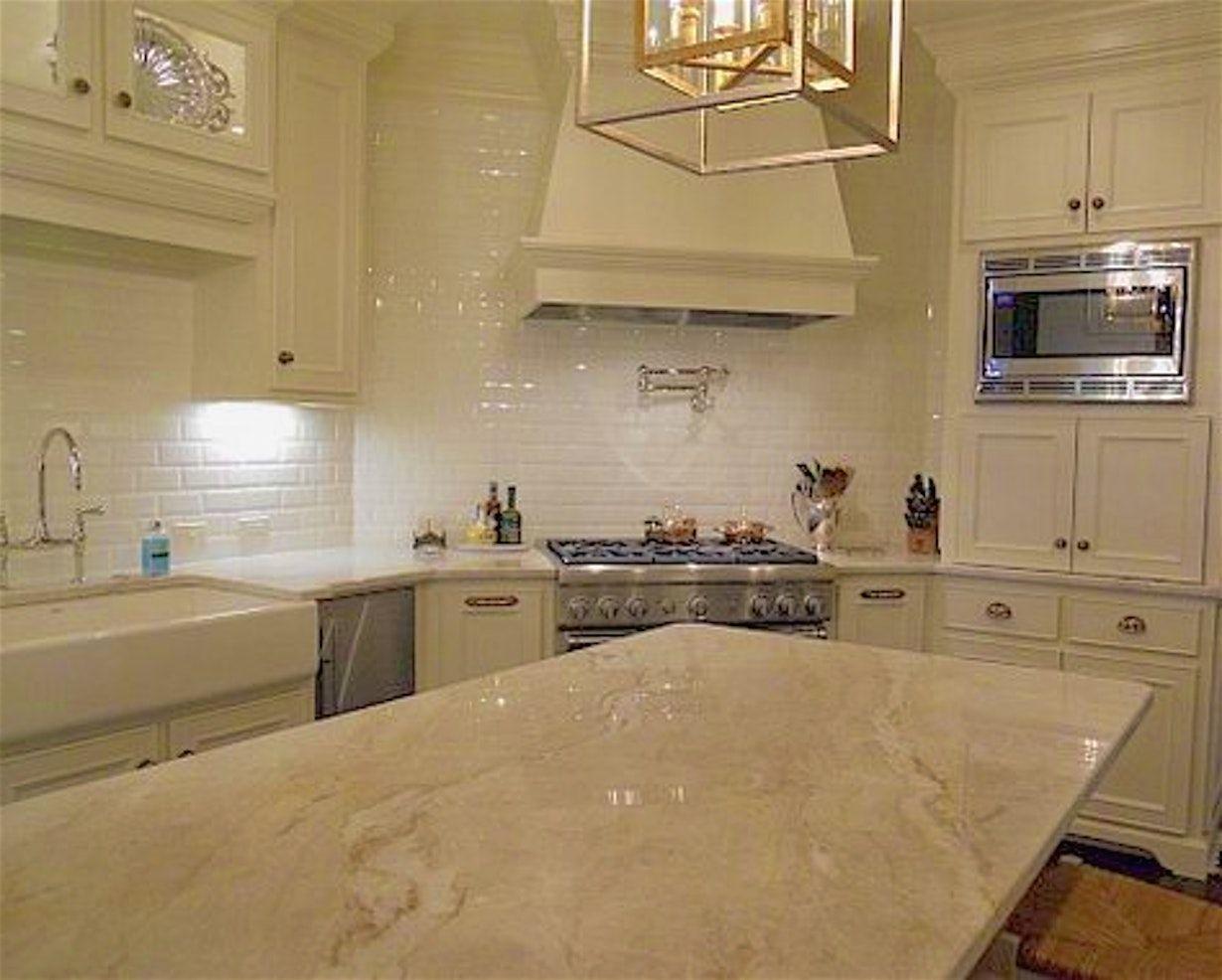 taj mahal quartzite countertop divine model quartz kitchen countertops bathr granite on outdoor kitchen quartzite id=33797