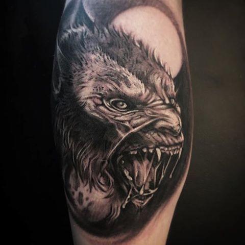 @drews_tattoos