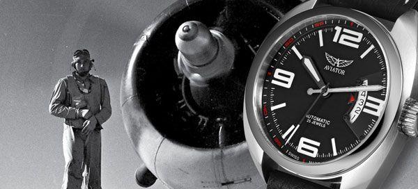Aviator Propeller: A memória da aviação