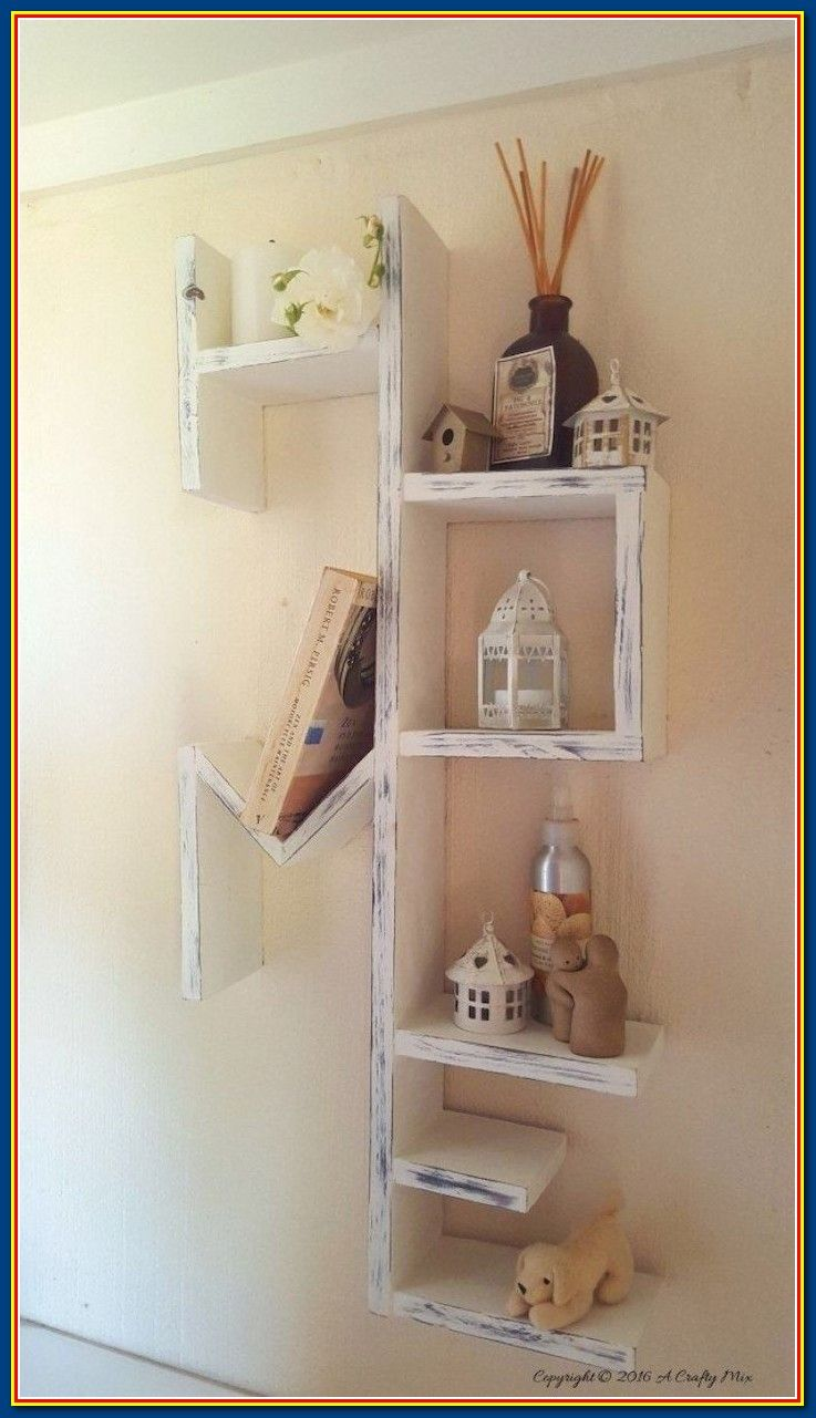 Pin On Scrap Wood Diy Projects