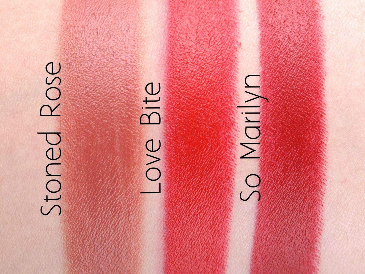 Pin on Lipstick