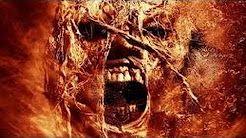 (591) assistir filme a mumia completo dublado - YouTube
