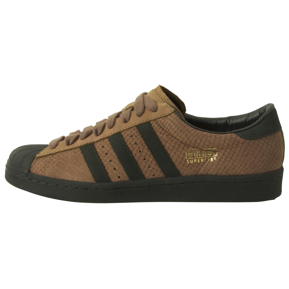 san francisco a9421 53a2d Adidas Superstar Vintage | Adidas Favorites | Adidas ...