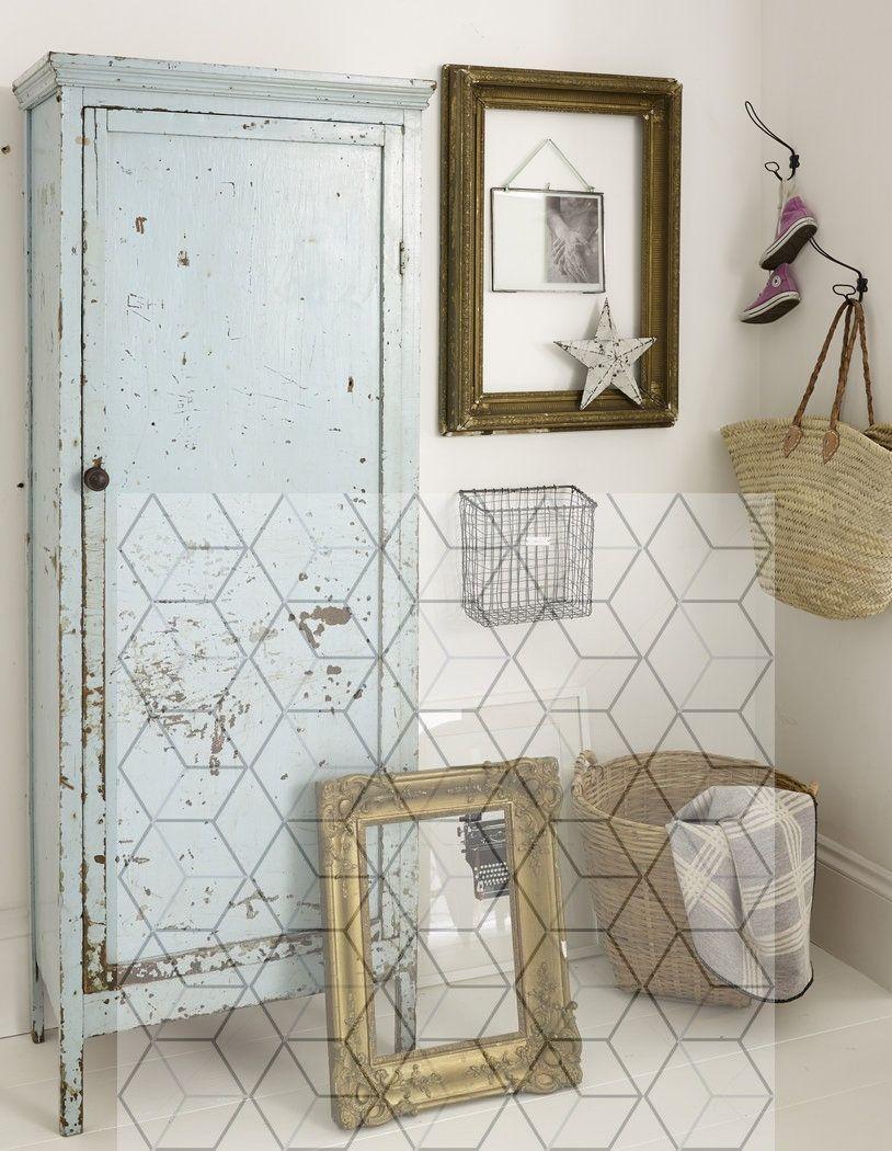jolting tips rustic wall mirror tile wall mirror restaurant
