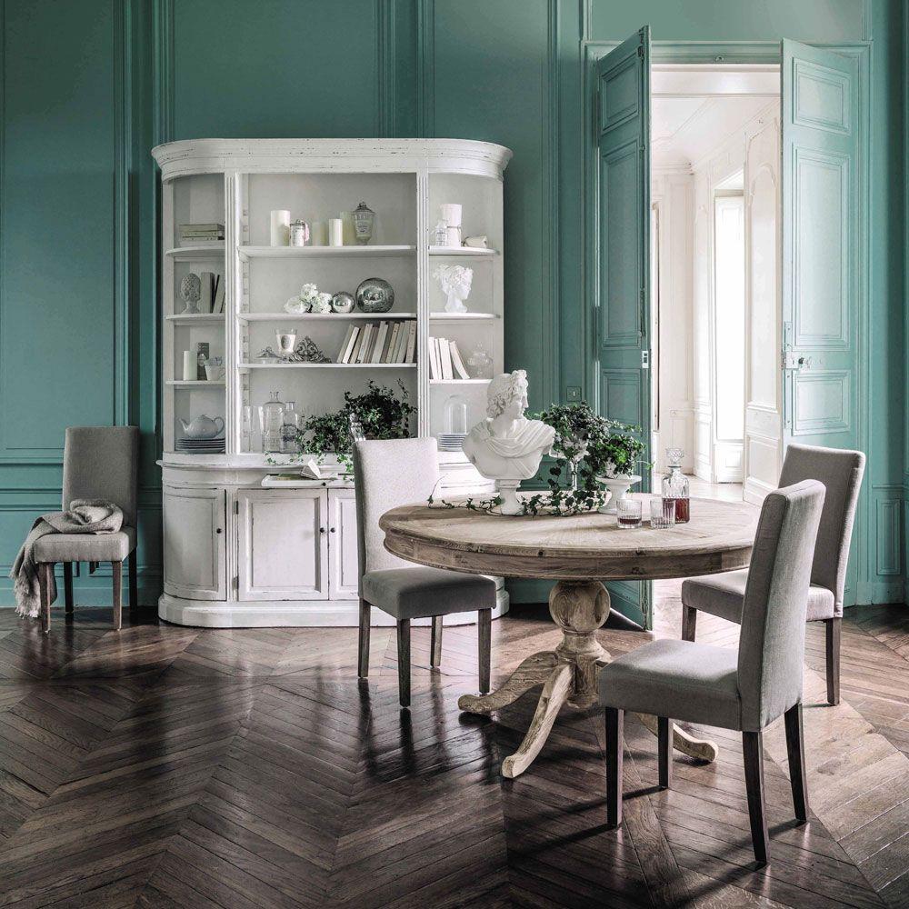 finest wohnzimmer maisons du monde dekoladen schweiz und frankreich with tabouret bar maison du. Black Bedroom Furniture Sets. Home Design Ideas