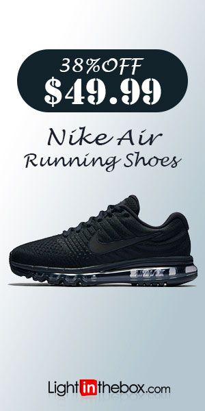 #shoeboots