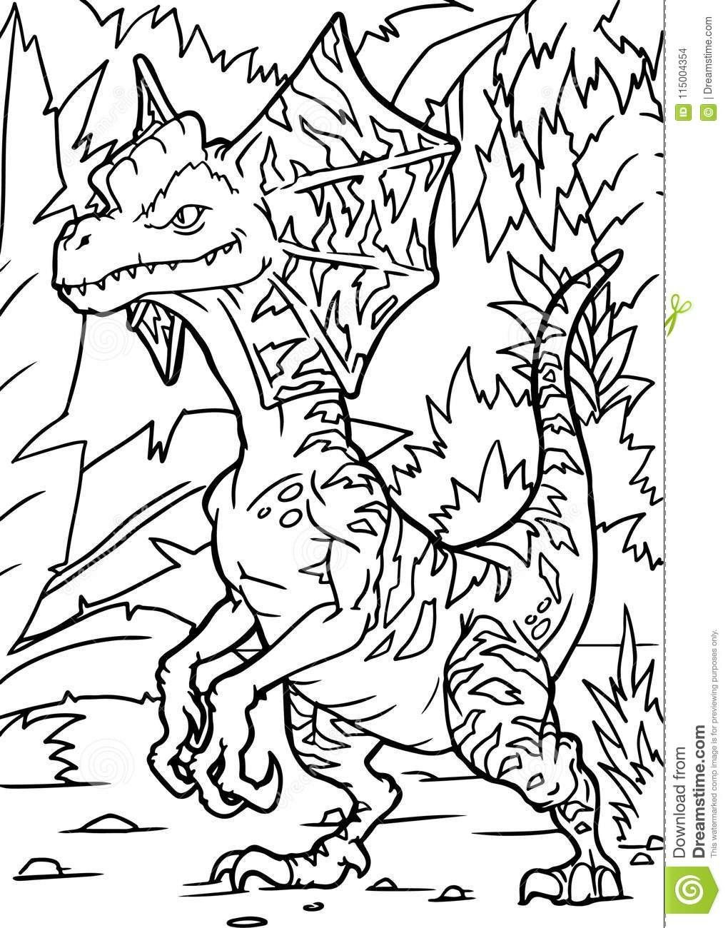 Pin By Amy Hartsell On Amy S Sixty S Color Pages 2020 Dinosaur
