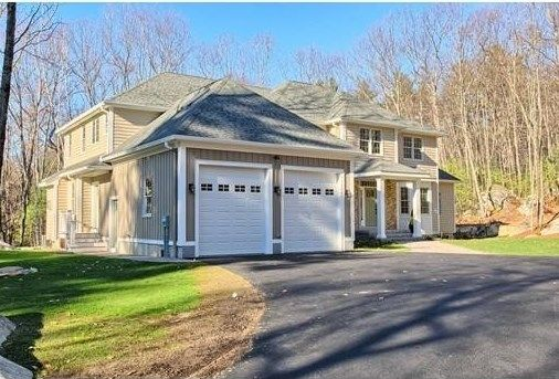 OPEN HOUSE: Sunday, August 14, 2016 12:00 PM - 2:00 PM. For Sale - 72 Tenney Road, Westford, MA - $1,295,000. View details, map and photos of this single family property with 5 bedrooms and 4 total baths. MLS# 72051952.