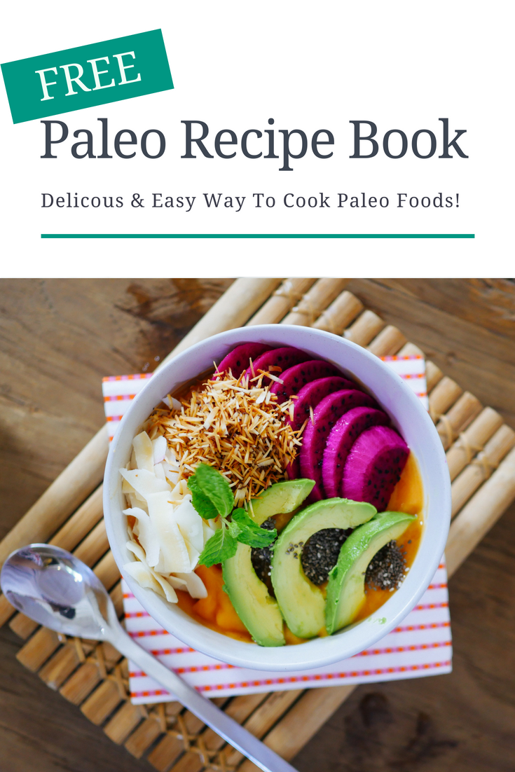 31+ cookbook templates psd, ai, vector eps | free & premium.