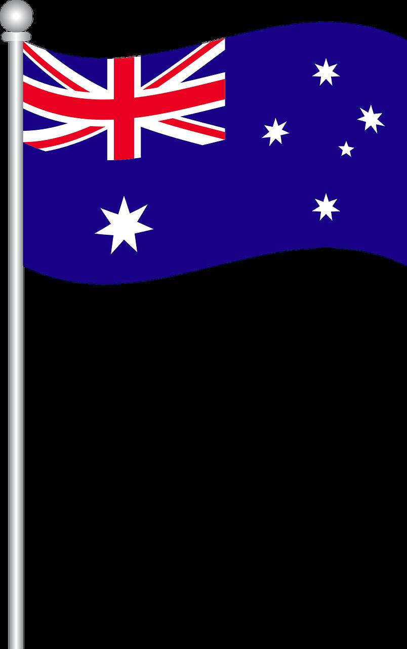 Australia Flag Of Australia Australian Flag Flag Nat Australia Flag Of Australia Australian Flag Flag Nat