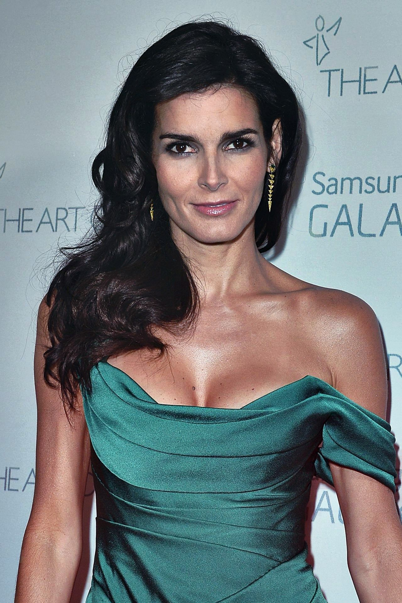 images Angie Harmon born August 10, 1972 (age 46)