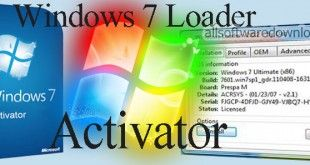 windows 7 ultimate 64 bit 6.1 build 7601 product key